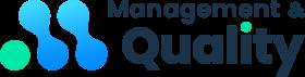 Management & Quality