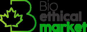 Bioethical Market
